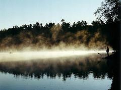 walden_pond.jpg
