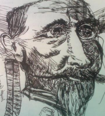 joseph_conrad_sketch.jpg
