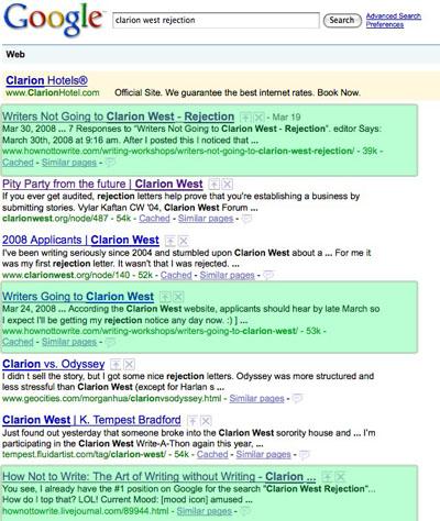 clarion-rejection-google.jpg