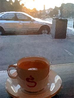 staufs-morning.jpg
