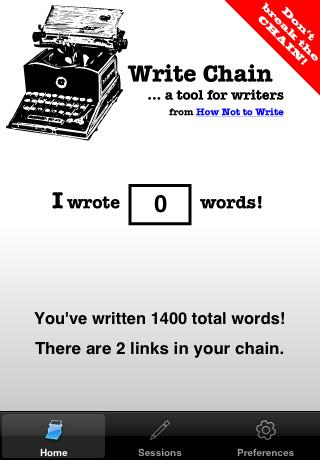 writechain-mainapp-image