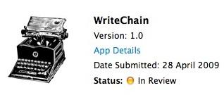 writechain-status.jpg