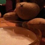 timmy-beer.jpg