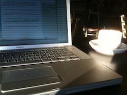 sunny-laptop.jpg