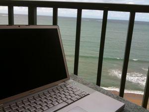 my-old-laptop.jpg